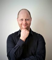 Samuel Burstin latest