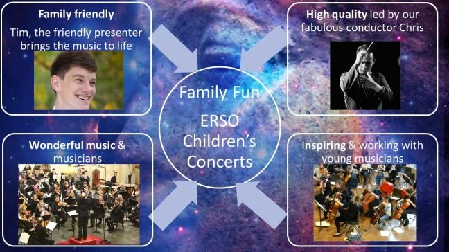 kids concert publicity 2