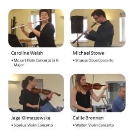 concerto publicity v2