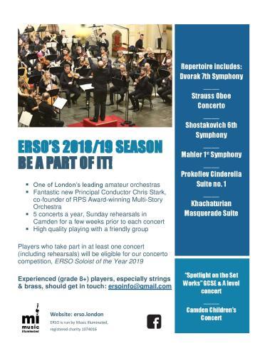 next season programme poster-page-001