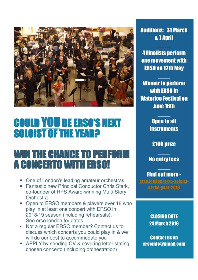 ERSO Soloist of the Year 2019 poster v2-page-001