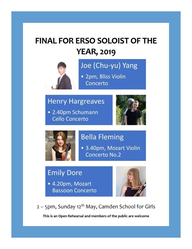 final poster ERSO SOLOIST OF THE YEAR-page-001