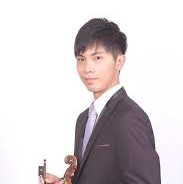 joe chu yu yang square
