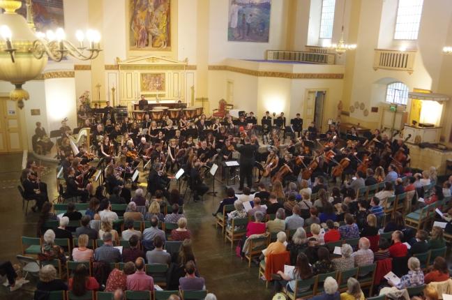 full orchestra mahler.JPG