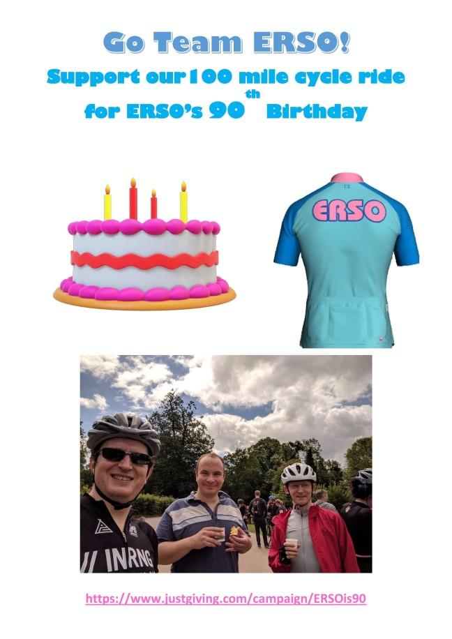 Go Team ERSO-page-001