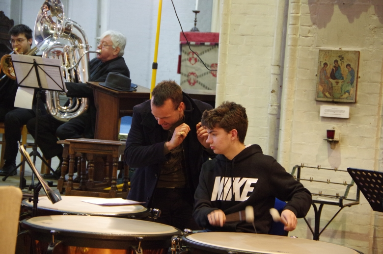 ed and young percussion 2.JPG