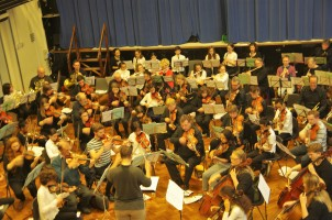 full orchestra.JPG