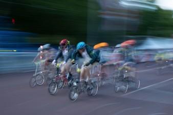 speedy bikes