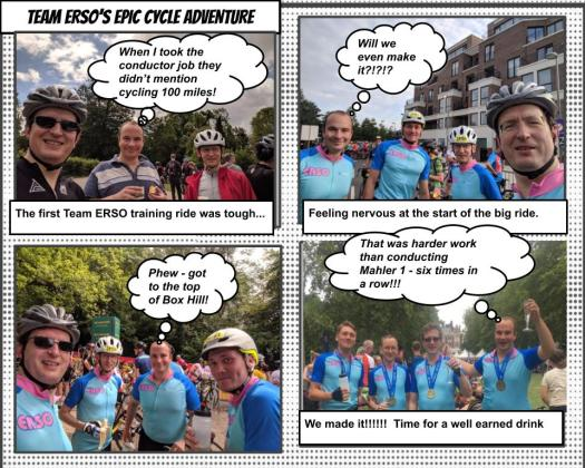 ERSO cycle Comic Strip - Chris1
