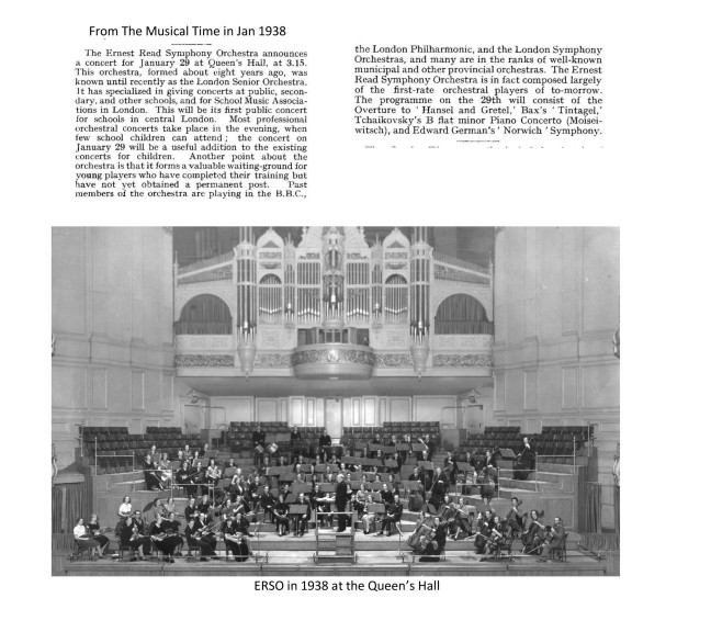 composite players fo future and pic From The Musical Time in Jan 1938-page-001