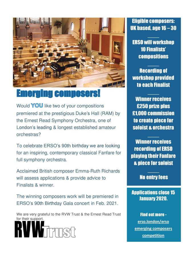 ERSO emerging composers competition flyer-page-001